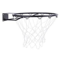 Krepšinio lankas inSPORTline Whoop