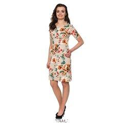 Suknelė moterims Vaau VSSMKR02 kaina ir informacija | Suknelės | pigu.lt