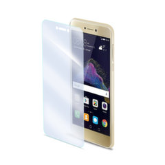 Huawei Ascend P9 Lite 2017 Antiblueray screen GLASS by Celly tr.