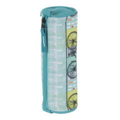 Penalas Paso Bicycle, 17-003UF
