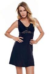 Naktinė suknelė moterims Esotiq Superb