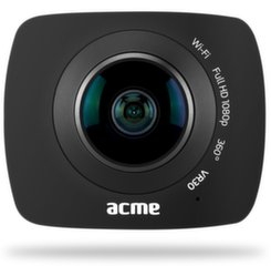 ACME VR30 Full HD 360°