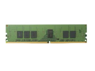 HP DIMM DDR4, 4GB (P1N51AT)