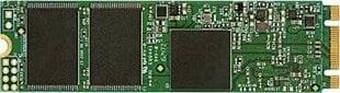 Transcend MTS820S 240GB SATA3 (TS240GMTS820S)