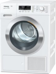 Miele TKR 850 WP SFinish&Eco XL
