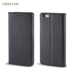Forever FO-MA-NOK6-BK kaina ir informacija | Planšečių, el. skaityklių dėklai | pigu.lt