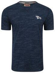 Vyriški marškinėliai Tokyo Laundry 1C8866