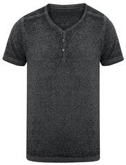Vyriški marškinėliai Dissident 1C9138