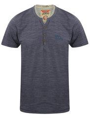 Vyriški marškinėliai Tokyo Laundry 1C9359