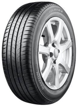 Dayton Touring 2 205/55R16 94 V XL kaina ir informacija | Vasarinės padangos | pigu.lt