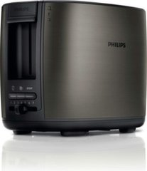 PHILIPS HD2628/80