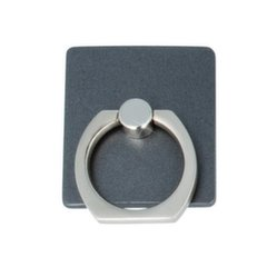 Greengo 360 Premium Ring, Juodas