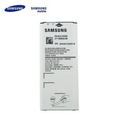 Samsung EB-BA310ABE Original battery A310F Galaxy A3 (2016) Li-Ion 2300mAh