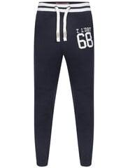 Vyriškos sportinės kelnės Tokyo Laundry 1F8357