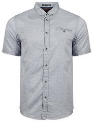 Vyriški marškiniai Tokyo Laundry 1H8843