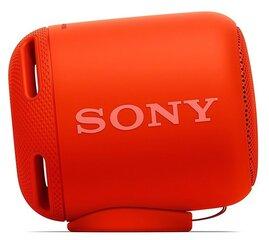 Sony - SRS-XB10