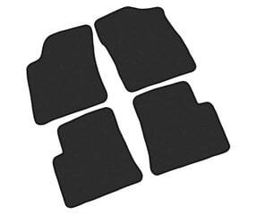 Kilimėliai ARS PEUGEOT 306 1993-2002 /14 PureColor kaina ir informacija | Modeliniai tekstiliniai kilimėliai | pigu.lt