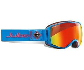 Slidinėjimo akiniai Julbo Aerospace Snow Tiger,mėlyni