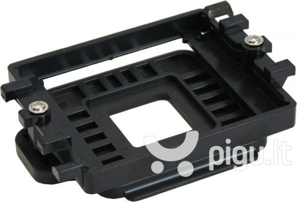 InLine Mounting Frame for Socket 754 CPU Fans (33779L)