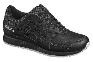 Vyriški sportiniai batai Asics Gel-Lyte III