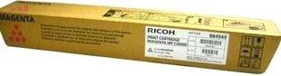 Ricoh 842032 kaina ir informacija | Ricoh 842032 | pigu.lt