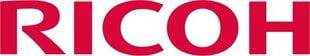 Ricoh 842016 kaina ir informacija | Ricoh 842016 | pigu.lt