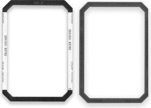"MicroStorage 2.5"" disk drive (MS-SSD-SPACER)"