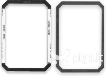 "MicroStorage 2.5"" disk drive (MS-SSD-SPACER)"