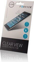 Apsauginė ekrano plėvelė ForeverT_0014615, skirtaiPhone 7 Plustelefonui, skaidri