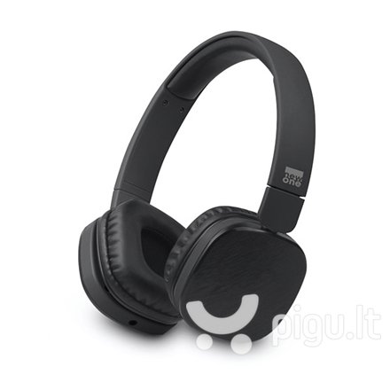 New-One HD65