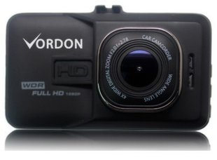 Vordon DVR-140