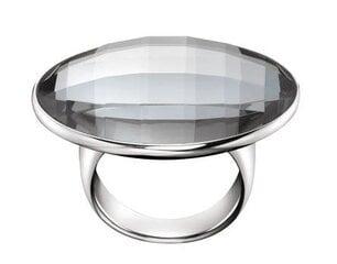 Žiedas moterims Calvin Klein KJ10BR010206