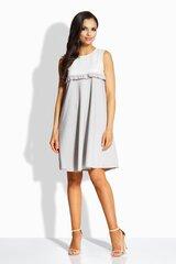 Suknelė moterims Lemoniade L215