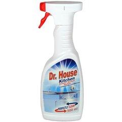 Dr. House virtuvės paviršių valiklis, 0,5 L