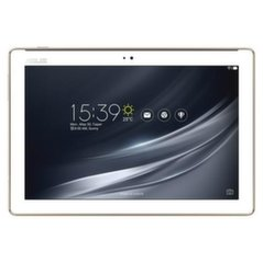 "Asus ZenPad 10 Z301ML 10"", 4G, Baltas"