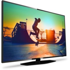 Televizorius PHILIPS 43PUS6162