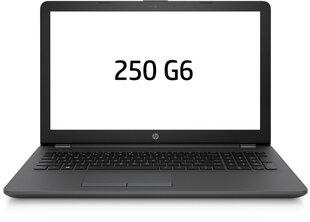 HP 250 G6 (1XN42EA#ABB)
