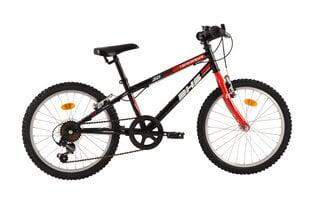 Vaikiškas dviratis DHS Terrana 2021