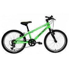 Vaikiškas dviratis Devron Kids U1,2
