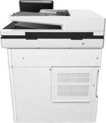 Hewlett-Packard B5L47A kaina ir informacija | Spausdintuvai | pigu.lt