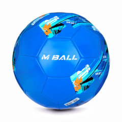 Futbolo kamuolys Spokey MBall 5 dydis