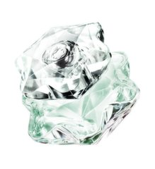 Tualetinis vanduo Mont Blanc Lady Emblem LEau EDT moterims 30 ml kaina ir informacija | Kvepalai moterims | pigu.lt