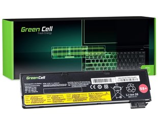 Green Cell Laptop Battery for IBM Lenovo ThinkPad T440 L450