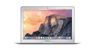 Apple Macbook Air 13 Z0UV0001B