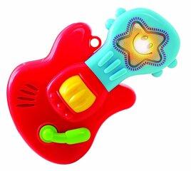 Muzikinis žaislas-gitara Playgo INFANT&TODDLER, 2524