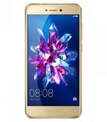 Huawei Honor 8 Lite 32GB Dual SIM, Auksinė kaina ir informacija | Mobilieji telefonai | pigu.lt