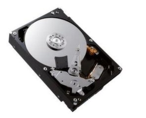 "Toshiba P300 500GB 7200RPM 3.5"" SATA (HDWD105UZSVA)"