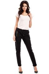 Женские спортивные брюки MOE M208