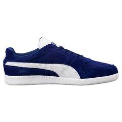 Vyriški sportiniai batai Puma Icra Trainer SD