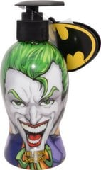 Šampūnas vaikams Corsair Batman The Joker 300 ml